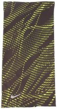 Komin, szalik, czapka biegowa Nike Running Wrap NRA35001OS