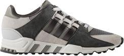 Buty adidas EQT Support RF