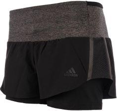 Bluza adidas szara damska Sport i rekreacja Ceneo.pl
