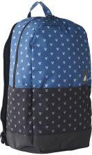 e54e3294689cb Plecak Adidas Classic Graphic 4 Backpack S99863 - Ceny i opinie ...