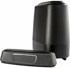 Polk Audio MagniFi Mini 2.1 czarny