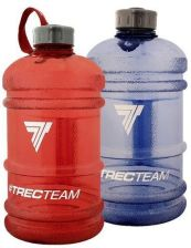TREC Mega Bottle 2200ml