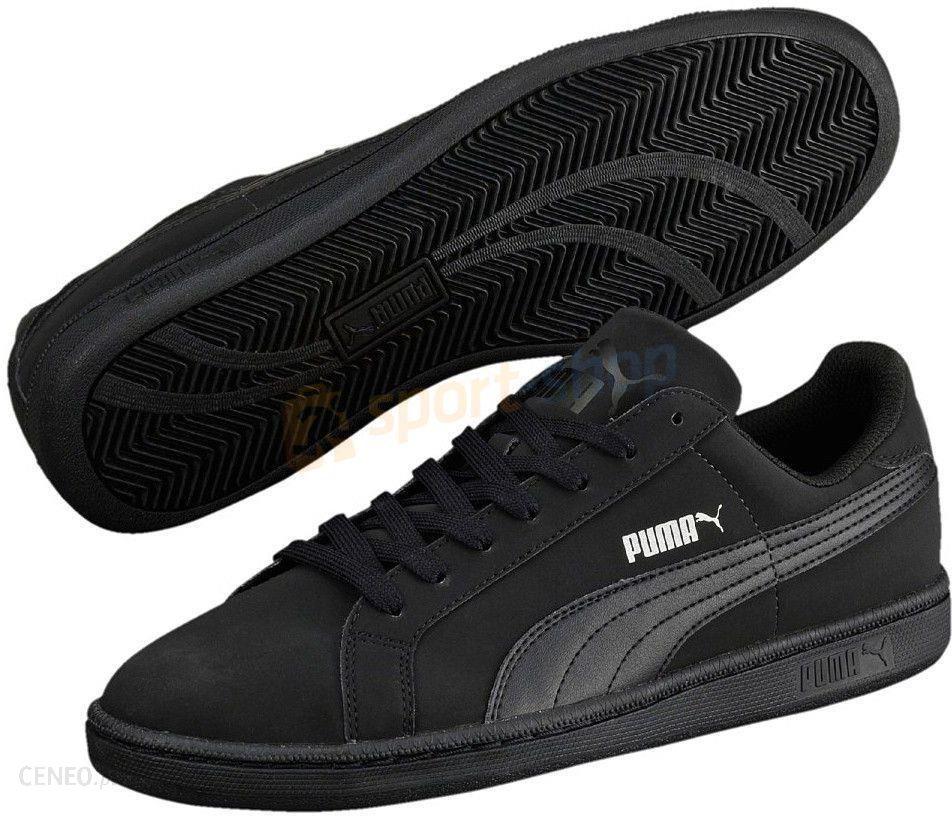 ccc buty sportowe puma damskie