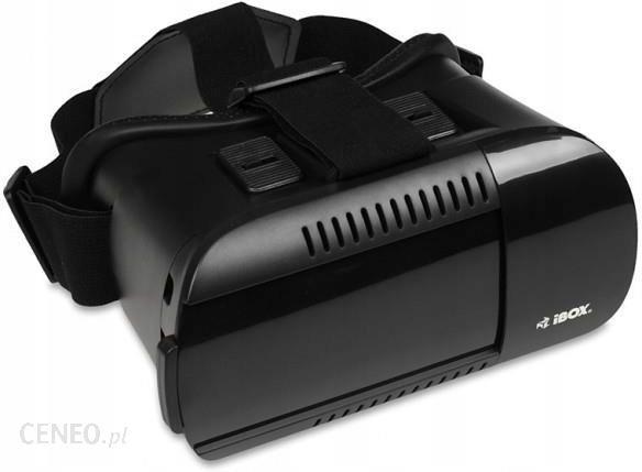 ibox GOGLE VR I-BOX V2 KIT (ivrv2k)