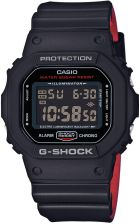Casio G-Shock DW 5600HR-1ER