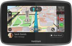 TomTom GO 620 World (1PN600201)