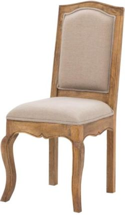 Sklep Agata Krzesla Ceneo Pl