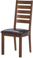 Krzesło Colorado