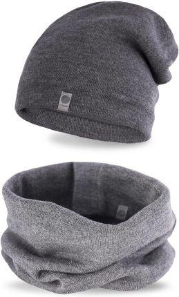 1afdeee83 Różowa męska czapka zimowa Adidas Beanie Osfm - Ceny i opinie - Ceneo.pl