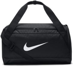 77b000596a587 Torba Nike Brasilia Training Duffel Bag Small (BA5335-010)