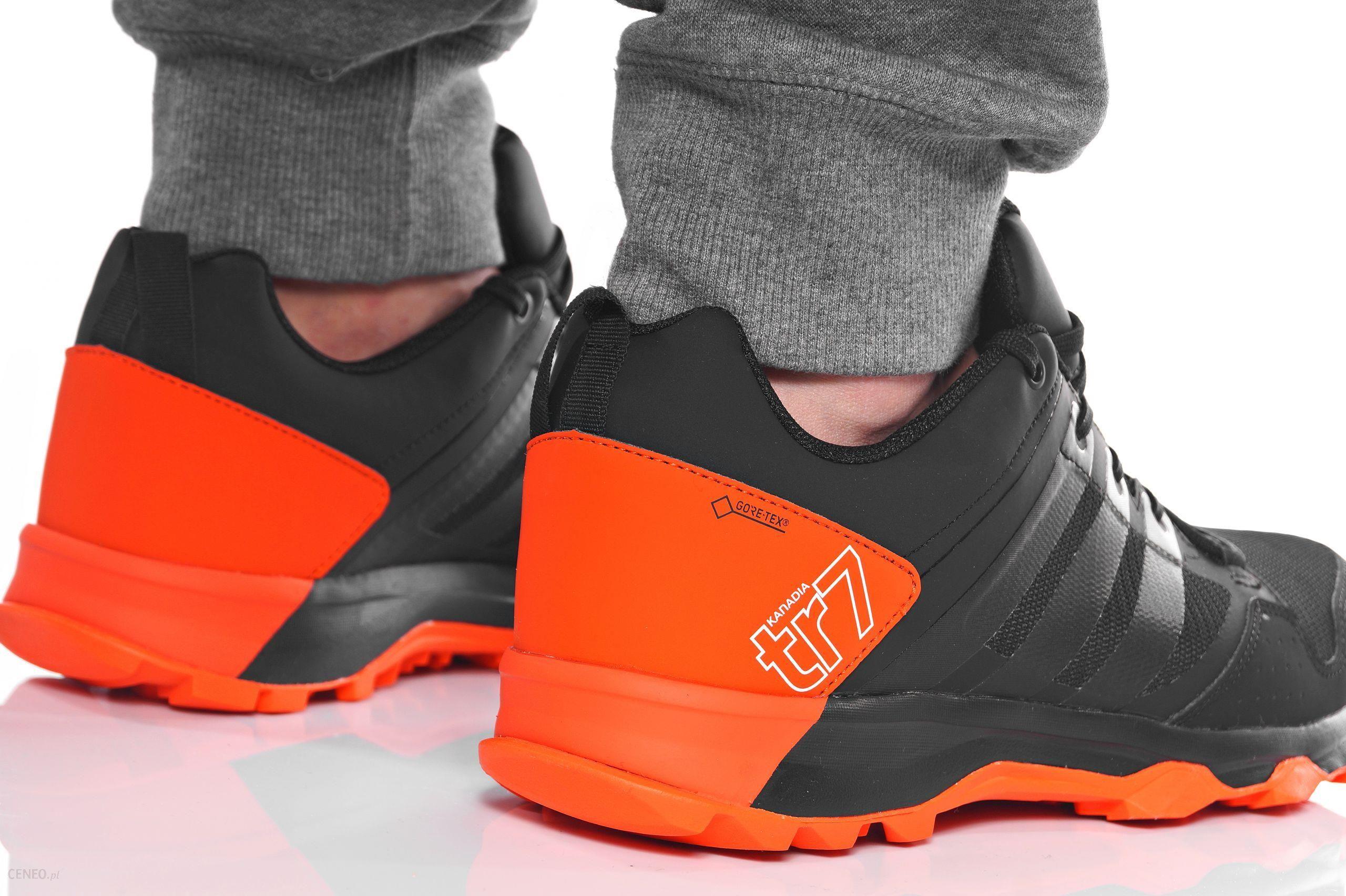 جندي انها جميلة القيمة Adidas Kanadia 7 Opinie Cabuildingbridges Org