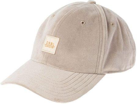 Polo I Opinie Bucket Kapelusz Ralph Lauren Cap' Ceny 'reversible cL54AjR3q