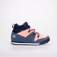 buty dziecięce adidas zimowe