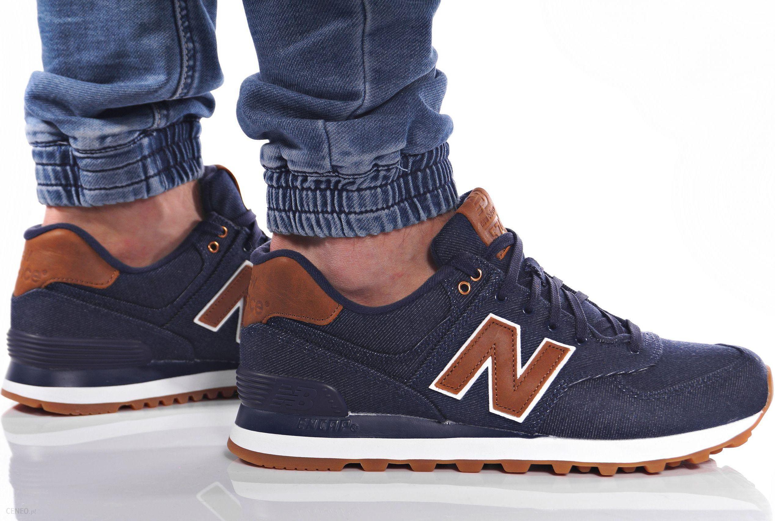 new balance mrl247nr ceneo