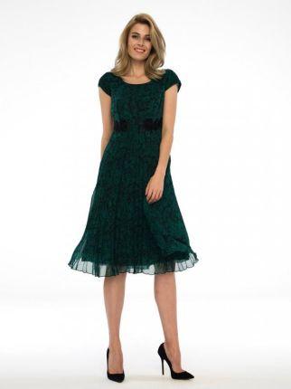 b42f006dbb Sukienki Wyszczuplające na Wesele - najlepsze oferty na Ceneo.pl