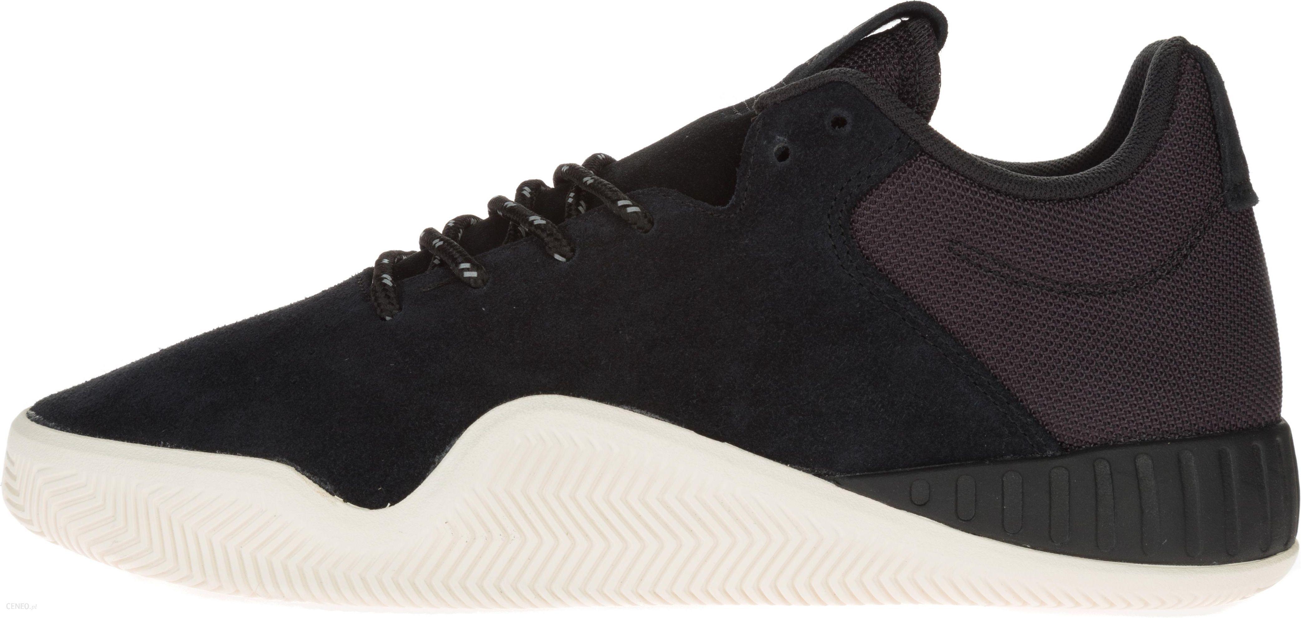 adidas Originals Tubular Instinct Low Sneakers Czarny 40 23