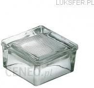 https://image.ceneostatic.pl/data/products/50217601/i-glasspol-p-15-80-podlogowy-pustak-szklany-luksfer.jpg