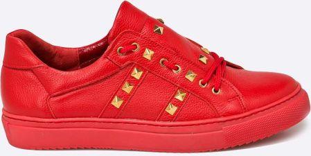 buty adidas originals gazelle og s78877