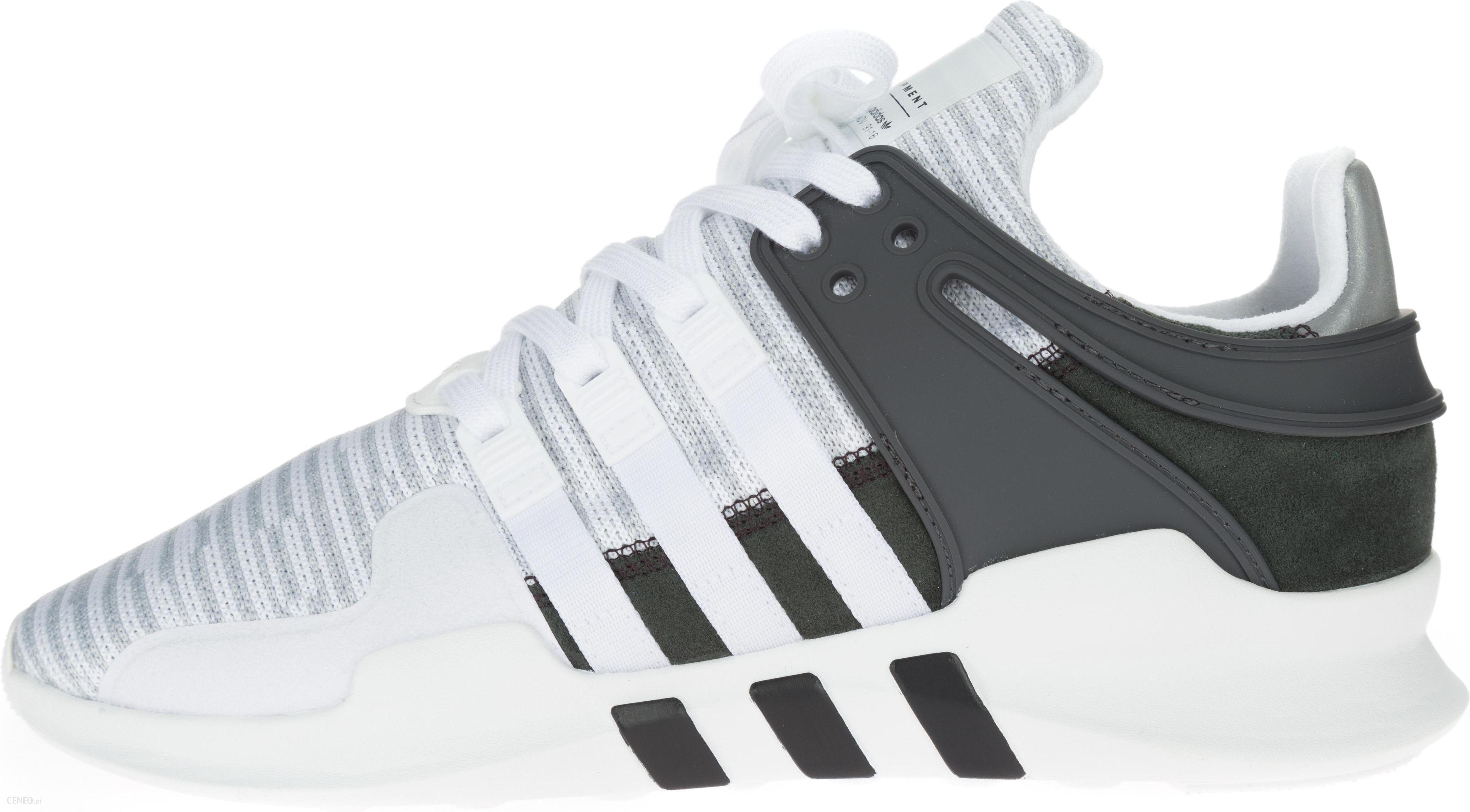 adidas eqt originals białe