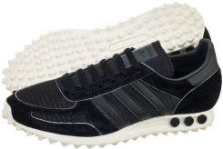 Adidas La Trainer buty