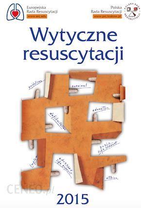 wytyczne resuscytacji 2010 pdf