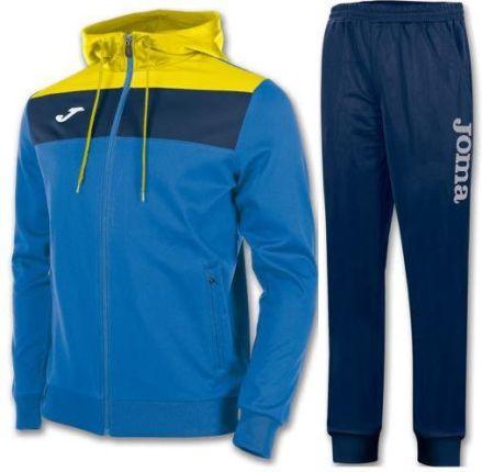 Adidas Dres Meski Spodnie Kurtka Tiro 17 XL Ceny i opinie