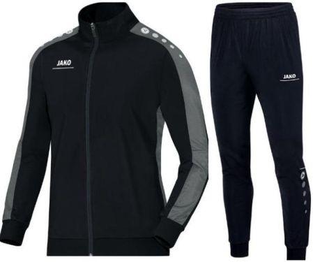 Adidas dres męski spodnie bluza Regista L 2220. Ceny i