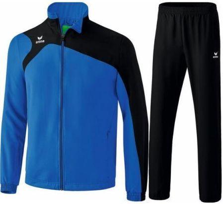 284a9733aab1d ERIMA CLUB 1900 2.0 dres sportowy męski niebieski