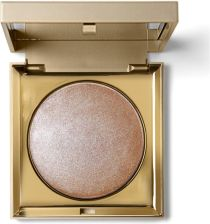 Stila Heaven's Hue Highlighter 10g - Kitten