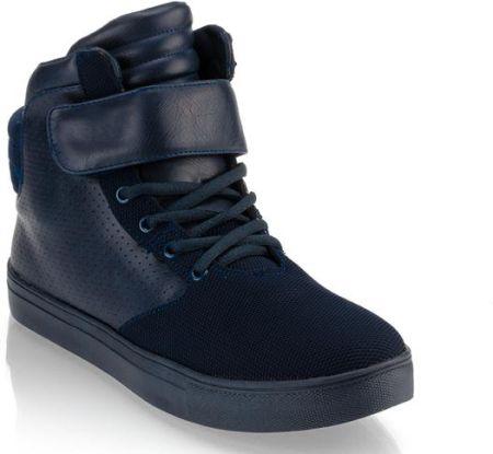 Buty męskie Adidas Hard Court Q34292