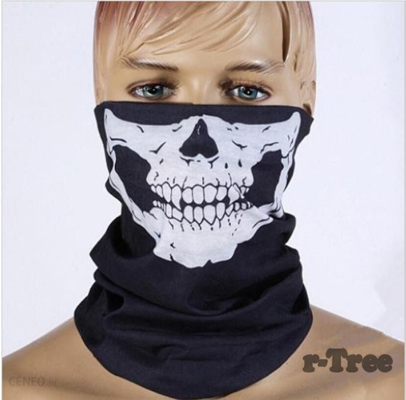 c179e6800 Outdoor windproof Cycling Mask riding bicycle - Aliexpress - zdjęcie 1