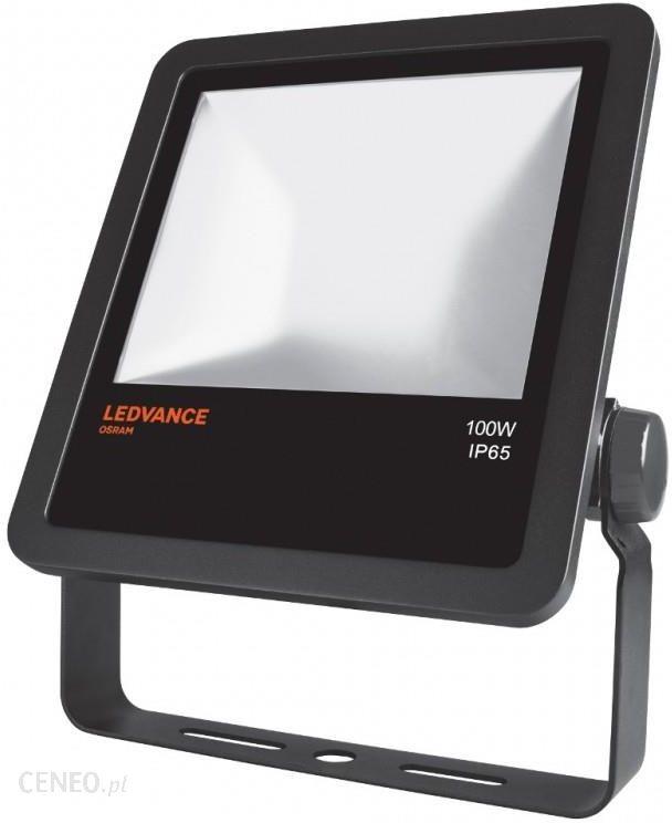Osram Ledvance Led Floodlight 100w Ip65 Oprawa Lampa