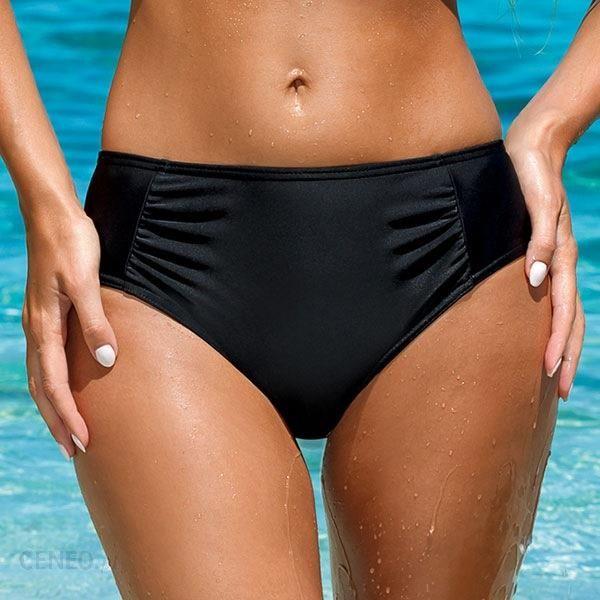 45034793f4cfaf LORIN Figi od dwuczęściowego kostiumu kąpielowego Bernita XL - zdjęcie 1