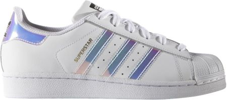 2d0afb2ddca R. 34 Buty Adidas Originals Superstar AQ6279 - Ceny i opinie - Ceneo.pl