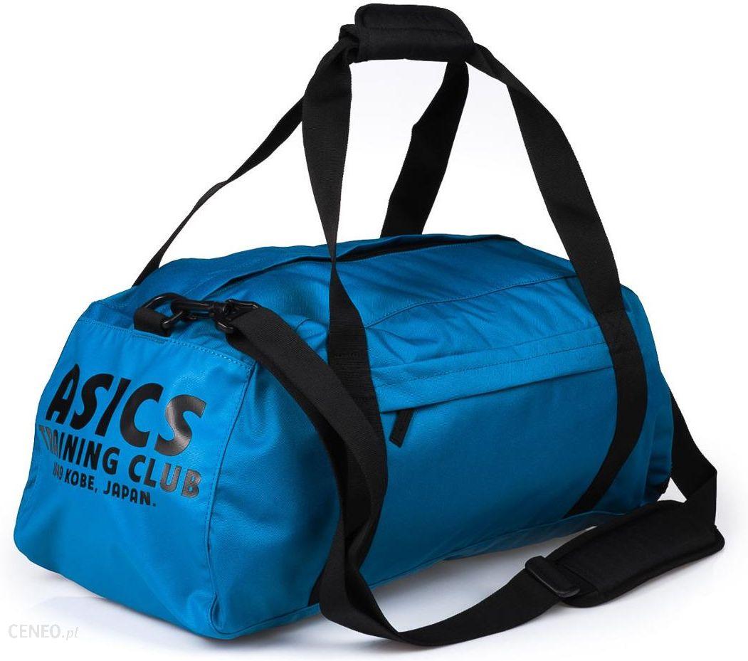fd944b88a7f63 Torba sportowa Training Essentials Gymbag 30 Asics - Ceny i opinie ...