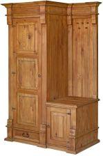 Garderoby Do Przedpokoju Ceneopl