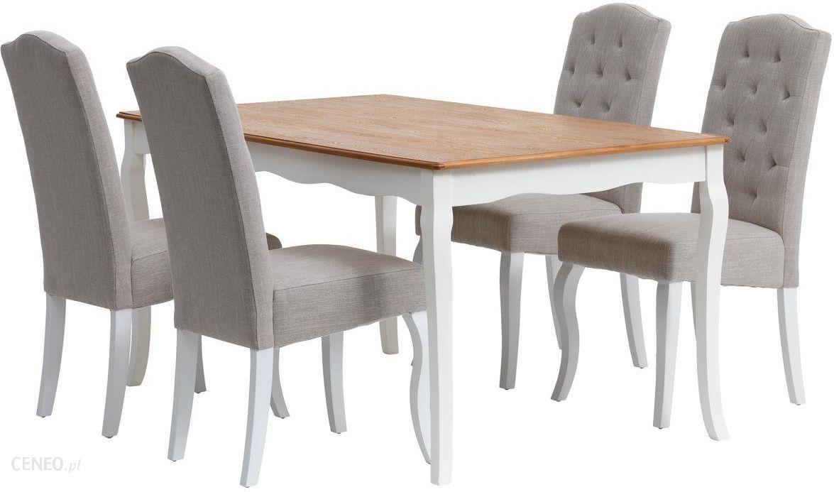Stoly I Krzesla Do Jadalni Jysk Meble Do Jadalni W Atrakcyjnych
