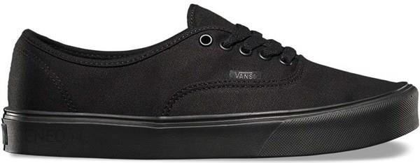 Vans AUTHENTIC LITE 186 Buty Sneakersy