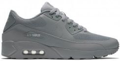 sneakersy m?skie Nike Air Max 90 Ultra 2.0 Essential szare 875695 003