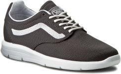 Sneakersy VANS Iso 1.5 VN0A2Z5SN6T (Mesh) Asphalt Ceny i opinie Ceneo.pl