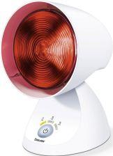 5bd494f43a10f4 Lampa na Podczerwień - oferty Ceneo.pl
