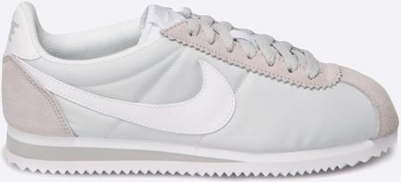 low priced fa157 d1d10 Nike Classic Cortez Le. 902854700 37,5 Mastersport - Ceny i ...