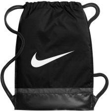 7428ad88794d3 Torba na buty, worek Brasilia BA5338 010 Nike