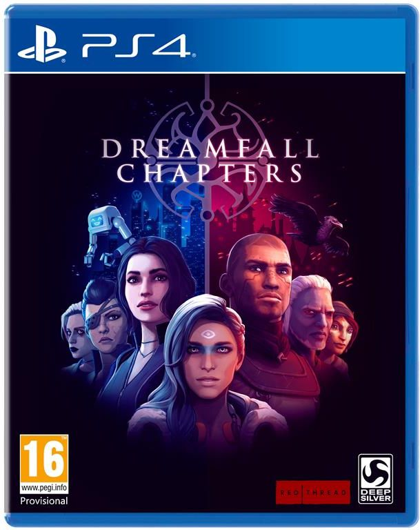 i-techland-dreamfall-chapters-gra-ps4.jp