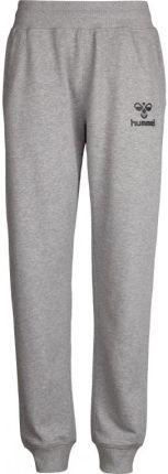 284c58900 HUMMEL CLASSIC BEE spodnie bawełniane męskie