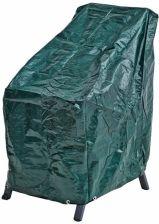 Akcesoria Do Mebli Ogrodowych Castorama Blooma Pokrowiec Na Krzesla 80x165x90 Cm Ceny I Opinie Ceneo Pl