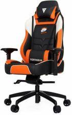 Fotel Dla Gracza Vertagear Racing Series Virtus Pro Pl6000 Ceny I Opinie Ceneo Pl