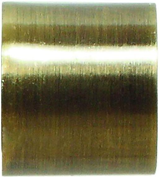 Ko c wka to funkcjonalny oraz estetyczny element for Colours castorama