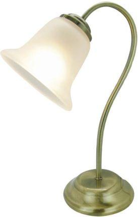 Sklep Castoramapl Lampy Stołowe Colours Styl Angielski