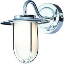 Lampa Castorama Colours Kinkiet Lazienkowy Aiyana 1x25 W G9 Ip44 Chrom Opinie I Atrakcyjne Ceny Na Ceneo Pl